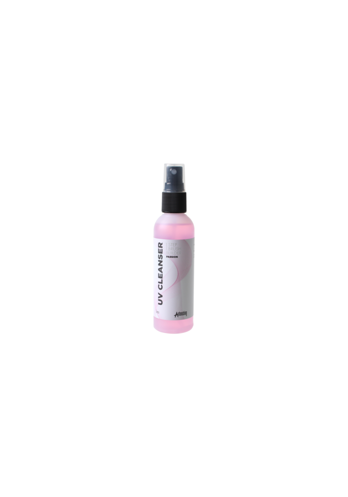 UV Cleanser Passion 100ml