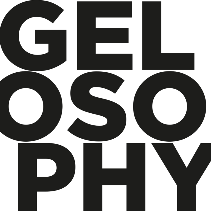Gelosophy