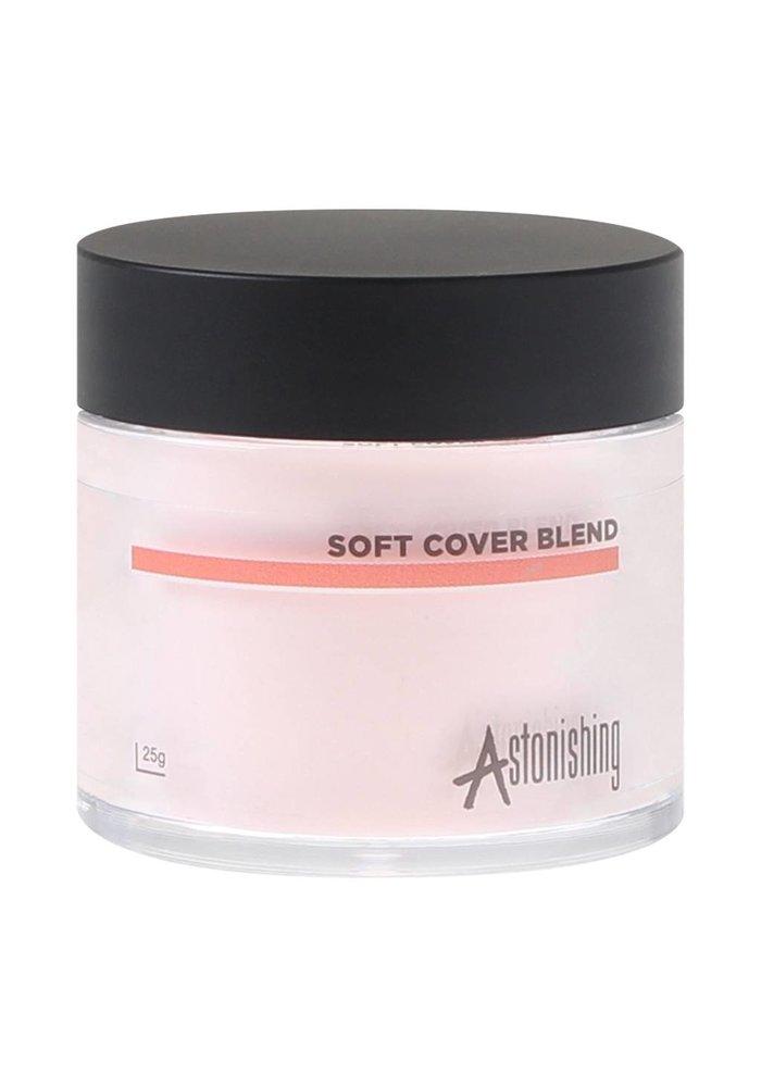 DEAL Acrylic powder Soft Cover Blend 250gr + 25gr FREE