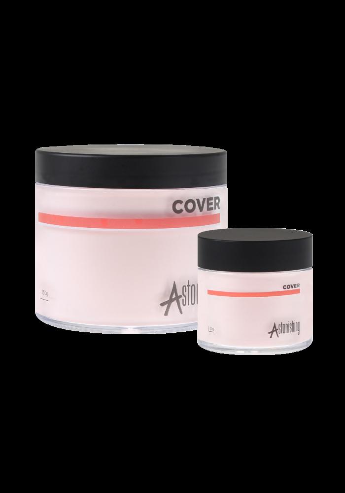 DEAL Acrylic powder Cover 250gr + 25gr FREE