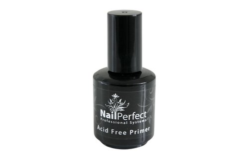 NailPerfect Acid Free Primer 15 ml