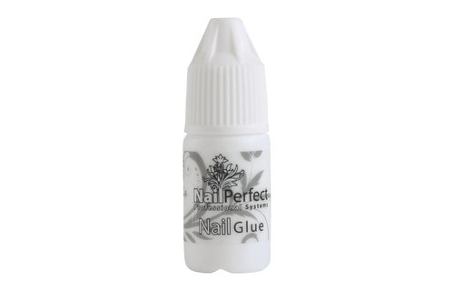 NailPerfect Glue 3g