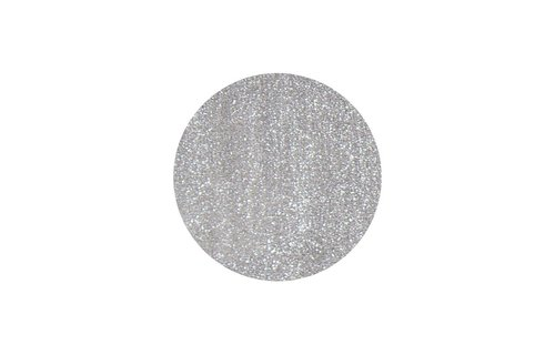 NailPerfect Glitter Powder #017 Show Must Go On