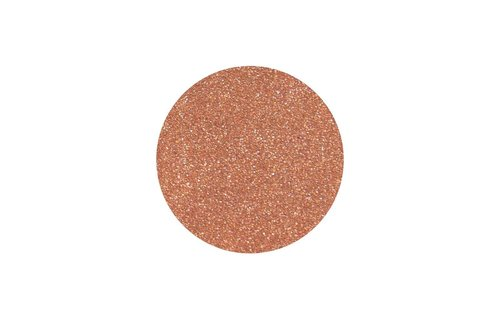 NailPerfect Glitter Powder #030 Time To Perform