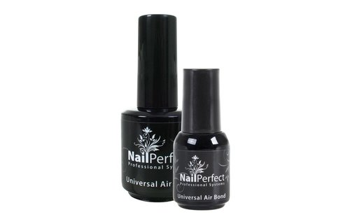 NailPerfect Universal Air Bond