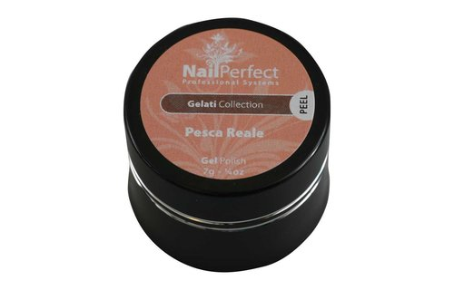 NailPerfect Color Gel Pesca Reale 7g