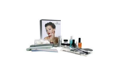 NailPerfect Acrylic Starter Kit