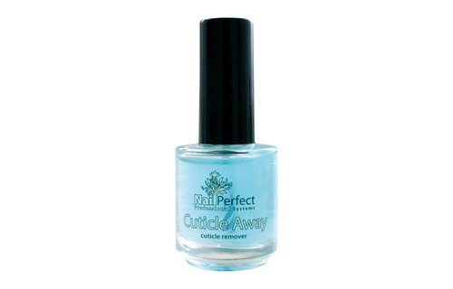 NailPerfect Cuticle Away 5ml