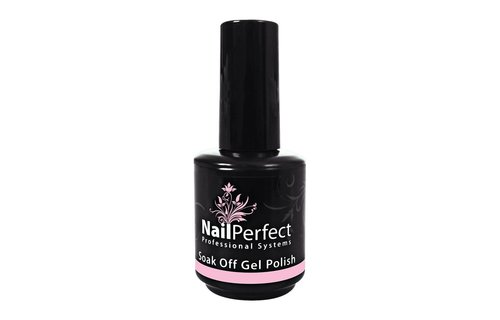 NailPerfect #155 Sweet Side