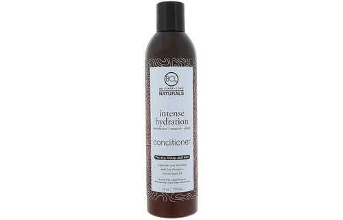 BCL Naturals Intense Hydr. Conditioner 295 ml
