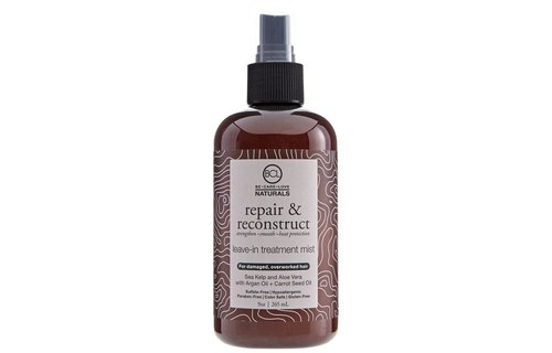 BCL Naturals Repair & Recon. Leave-in Treatment Mist  265 ml
