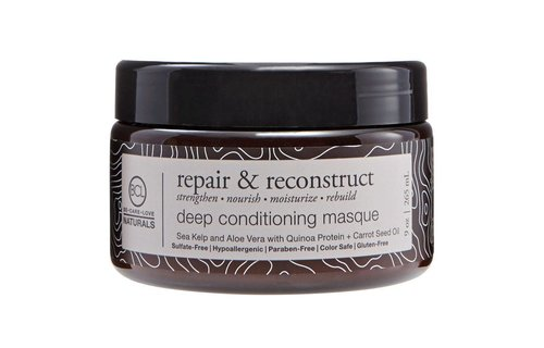 BCL Naturals Repair & Recon. Conditioning Masque 265 ml
