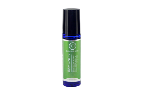 BCL SPA Immunity Essential Oil Roll-On