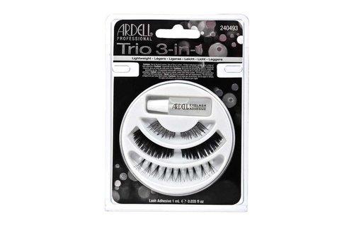 Ardell Trio 3-in-1