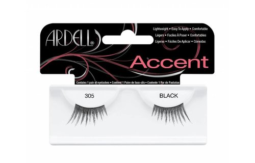 Ardell Fashion Lash Accent #305