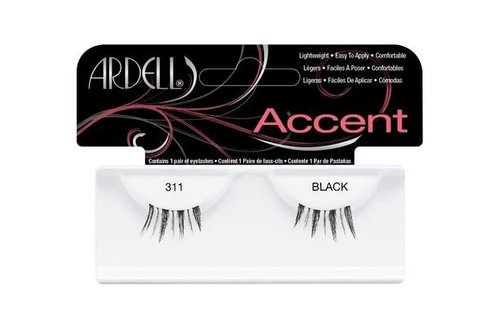Ardell Fashion Lash Accent #311