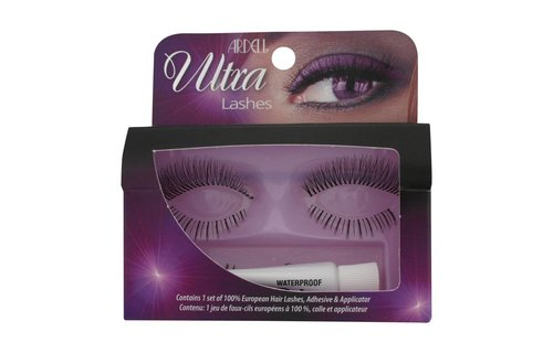 Ardell Ultra Lashes #206