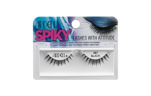 Ardell Spiky Lashes #387