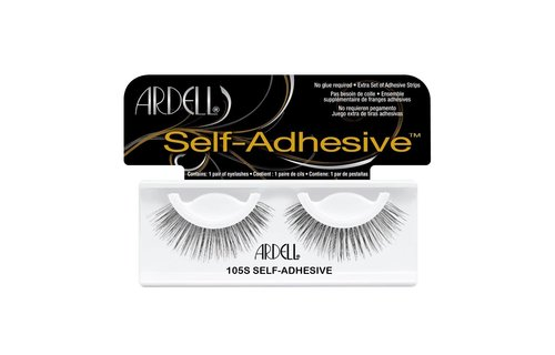 Ardell Self-Adhesive Lash 105S
