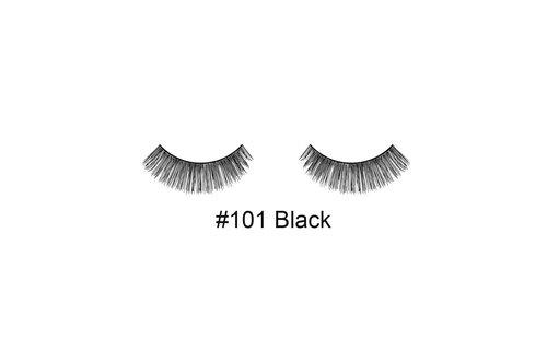 Ardell #101 Black