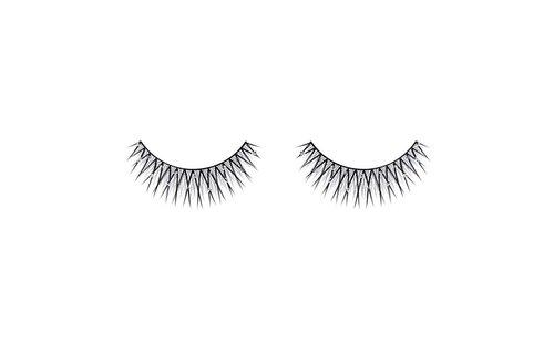 Ardell Elegant Eyes Glamorous Glitter