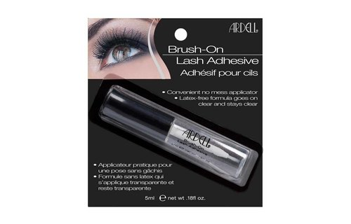 Ardell Brush On Lash Adhesive 5ml
