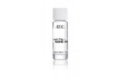 Ardell Lashtite Adhesive Clear 3.5g