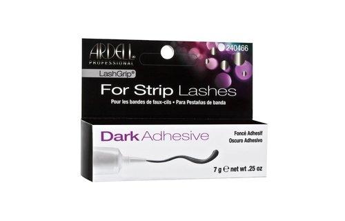 Ardell Lashgrip Strip Adhesive Dark 7g