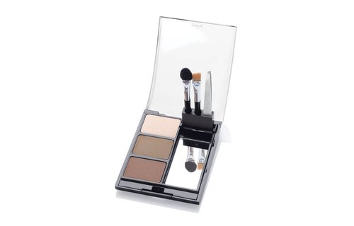 Ardell Brow Defining Palette Light