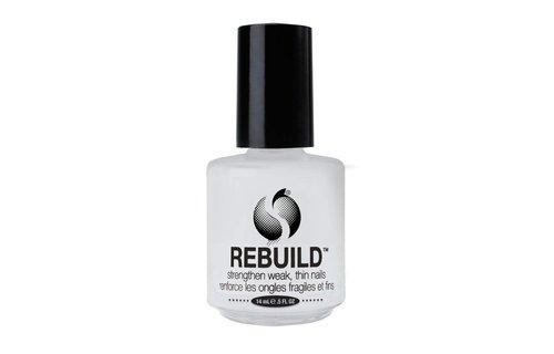 Seche Rebuild 14 ml