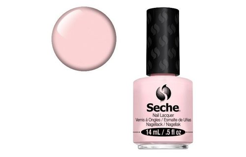 Seche Rose 14 ml
