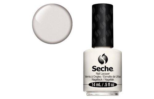 Seche Blanc 14 ml