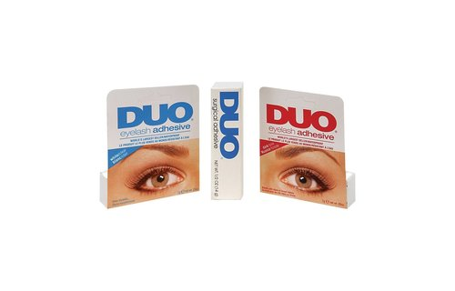 Ardell DUO Eyelash Set D12