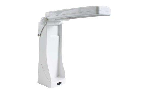 No Label Table UV Light 13watt