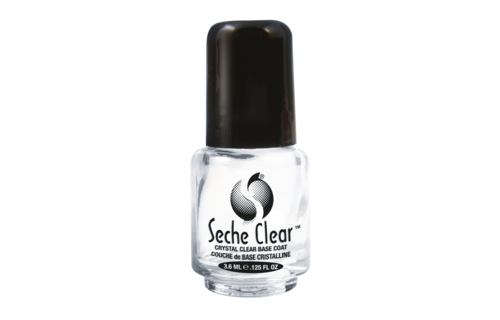 Seche Clear Base 3.6 ml