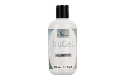 Ez Flow TruGel Remover 473ml