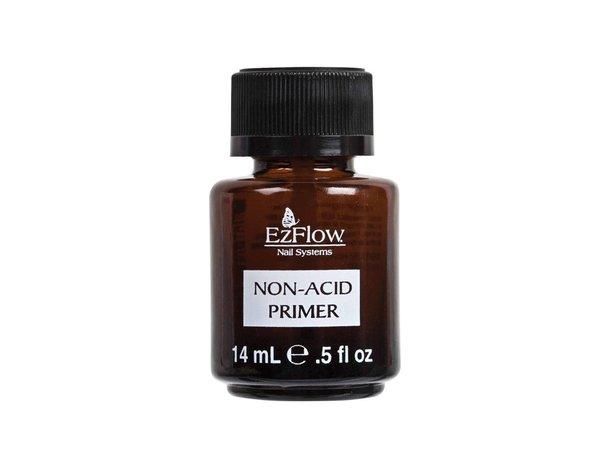 Non Acid Primer 14ml