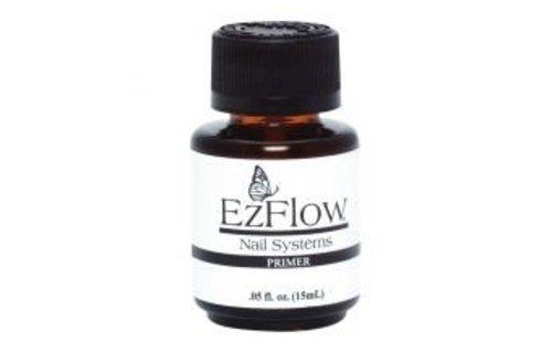 Ez Flow Primer 15ml