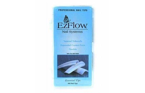 Ez Flow Tips Essential 500st