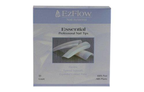 Ez Flow Tips Essential #8 50st