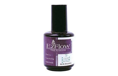 Ez Flow Tip Blender 15ml