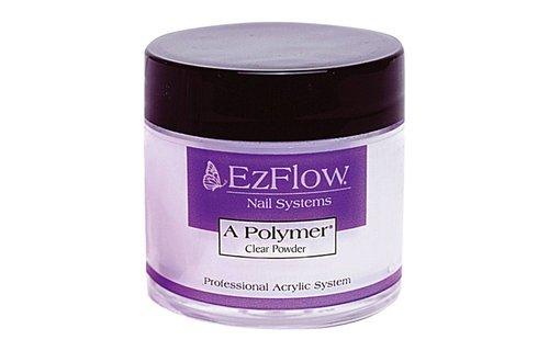 Ez Flow A-Polymer Clear
