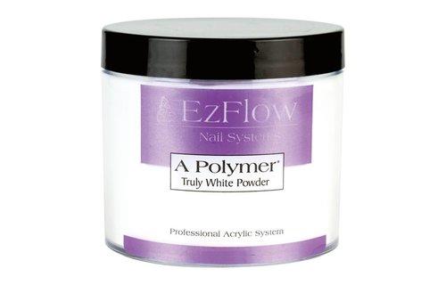 Ez Flow A-Polymer Truly White