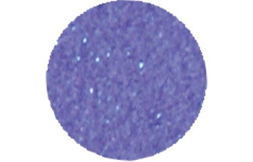 Ez Flow Blueberry Twist - kleurpoeder acryl