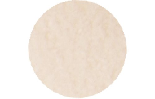 Ez Flow Gladiolus - color powder acrylic