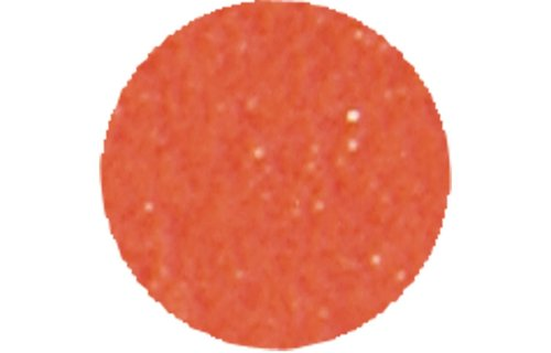 Ez Flow Rose Stone - kleurpoeder acryl