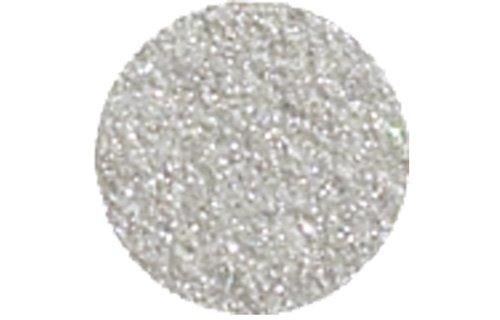 Ez Flow Carnival Queen - Glitter Acrylic