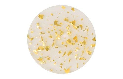 Ez Flow Glitter Powder Gold Bar 21gr