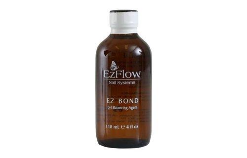 Ez Flow EZ Bond 118ml