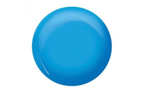 Ez Flow Primaries Bouwgel Blauw 7gr